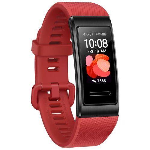 Huawei band 4 pro (6901443360185)