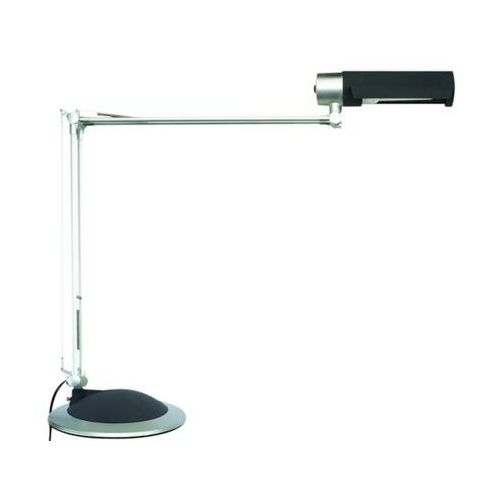 Lampka na biurko  Office, Maul z Biurwa.pl
