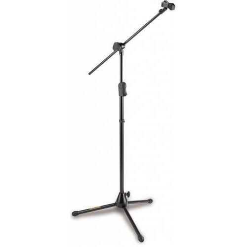 Hercules ms532b statyw mikrofonowy, łamany