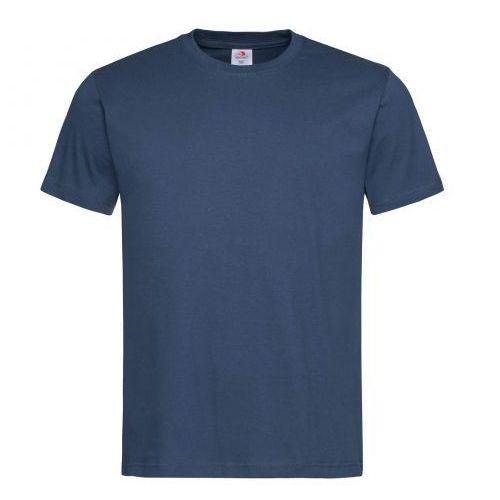 T-shirt prime st6000 - navy, Stedman