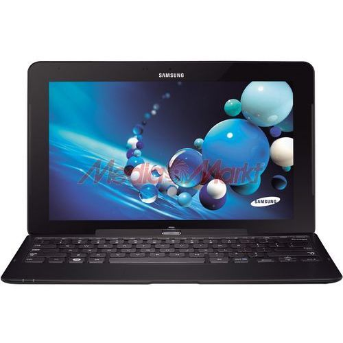 Notebook  700T1C-A01PL