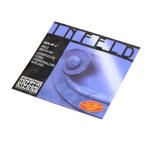 Thomastik (633867) infeld blue a ib02 struna skrzypcowa 4/4