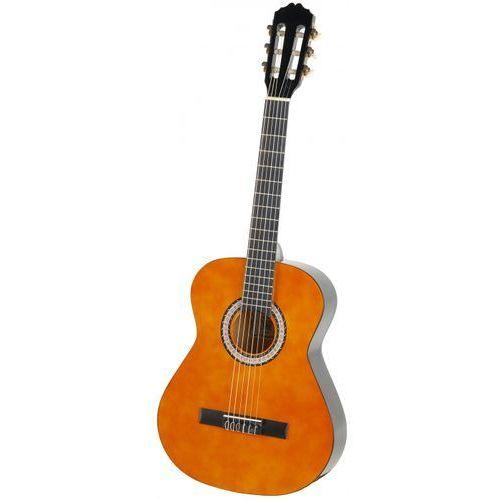 Gewa Konzertgitarre PS500040 gitara klasyczna 4/4