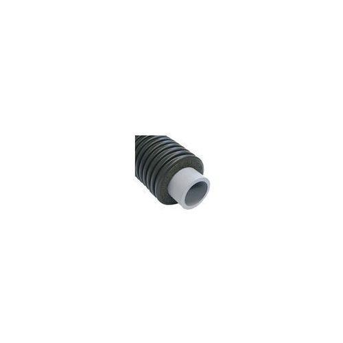 Rura preizolowana flexalen 600 pojedyncza fi 63 (rura hydrauliczna)