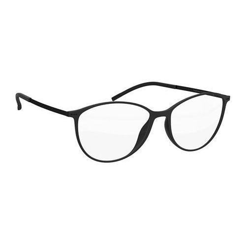 Okulary Korekcyjne Silhouette URBAN LITE FULLRIM 1562 6204