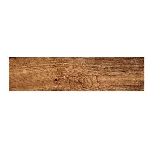 Gres Foresta 15,5 x 60,5 cm bronzo 0,94 m2, 00M4SQ10