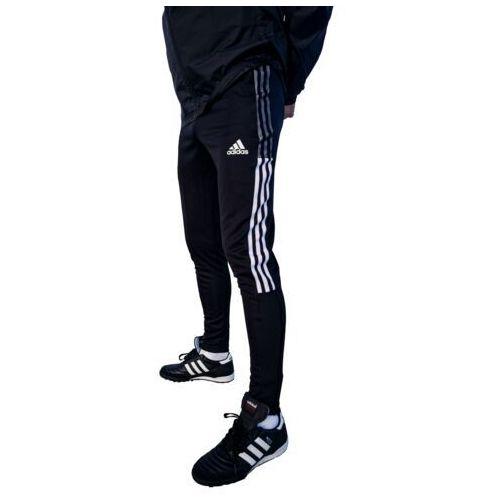 Spodnie męskie tiro 21 track pants senior gh7305 marki Adidas