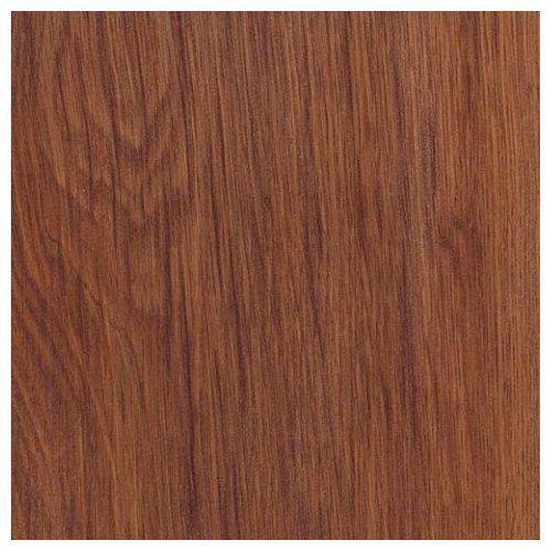 Dąb Antyczny 709- AC4-8mm Panele podłogowe KRONO ORIGINAL- Castello Classic - produkt z kategorii- panele podłogowe