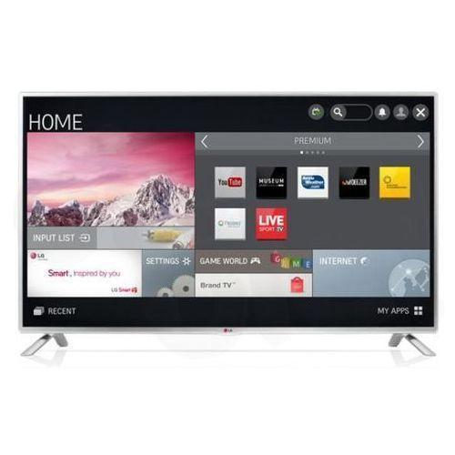 TV Plazma LG 39LB5700 [DVB-T]