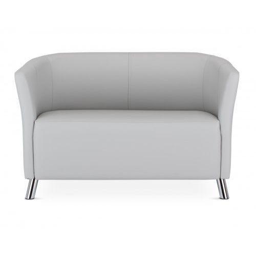 Nowy styl Sofa dwuosobowa columbia duo