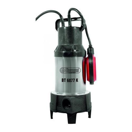 Elpumps pompa bt 6877 k (5999881825121)