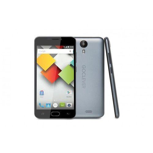 Smartfon Goclever Quantum 3 500