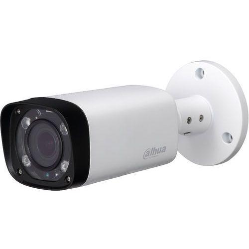Dahua Hac-hfw1200rp-vf-ire6-s3 kamera tubowa hd-cvi 1080p 2,7-12mm ir
