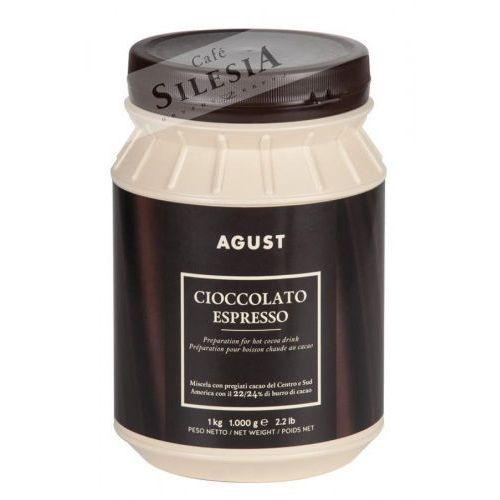 Agust ciokly bar czekolada 1000g (8010293001402)
