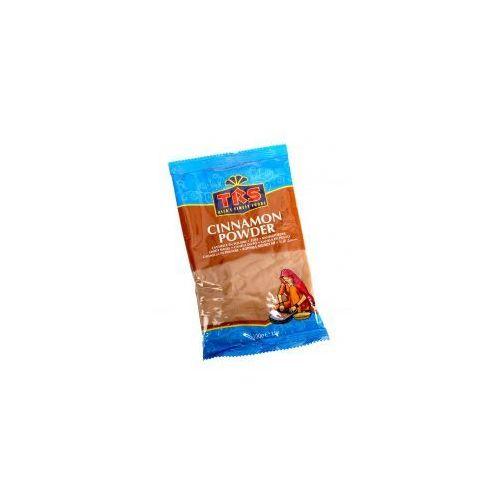 Cynamon w proszku (cinnamon powder) 100grm marki Trs
