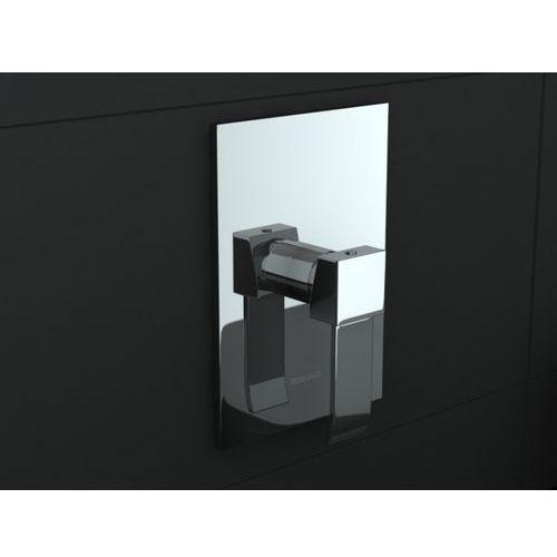 AXIS QW220N producenta Kohlman