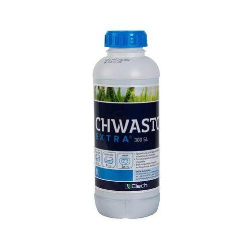 Chwastox Extra 300 SL 1L, 5902004500041