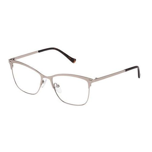 Okulary korekcyjne vpl282 triumph 1 0a32 marki Police