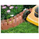 Oferta Palisada ogrodowa IHAP (przęsło i element ogrodzenia)