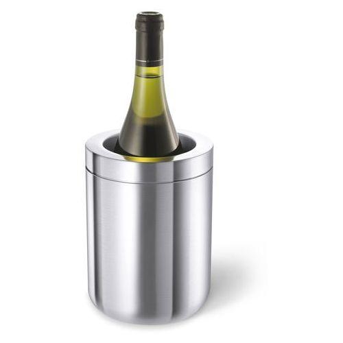 Zack Pojemnik chłodzący na wino contas