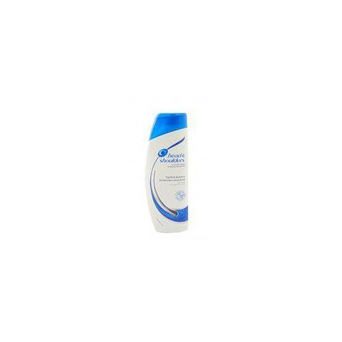 Head& Shoulders szampon 200ml Hairfall Defense