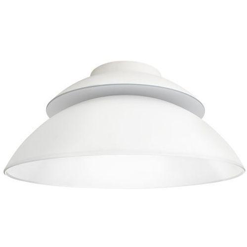 31152/31/ph - ściemnialna lampa stołowa hue go 1xled/6w/rgb marki Philips
