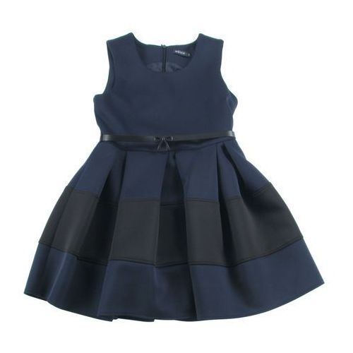 SUKIENKA (sukienka dziecięca) od Wójcik Fashion