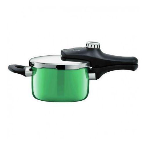 Szybkowar Econtrol Ocean Green SILIT Ø 18 cm, 2,5 l - Niski koszt dostawy! Pomoc specjalisty: 661 117 112