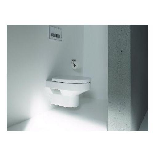 Miska ustępowa QUATTRO wisząca KOŁO K63100 z kategorii Miski i kompakty WC