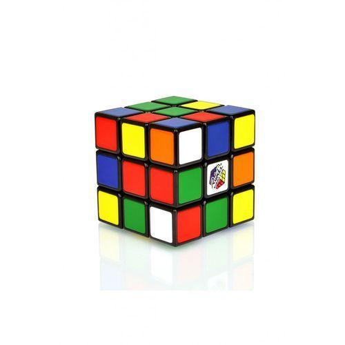 Kostka Rubika 3x3x3 RUBIKS (5908273080024)