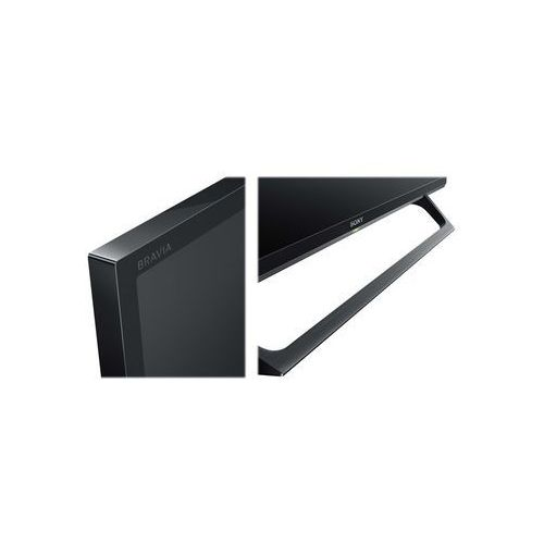 TV LED Sony KDL-32RE403