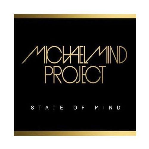 Michael Mind Project - STATE OF MIND (PL), 3736757