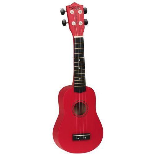 TANGLEWOOD TU6-WR ukulele sopranowe (5904329835464)