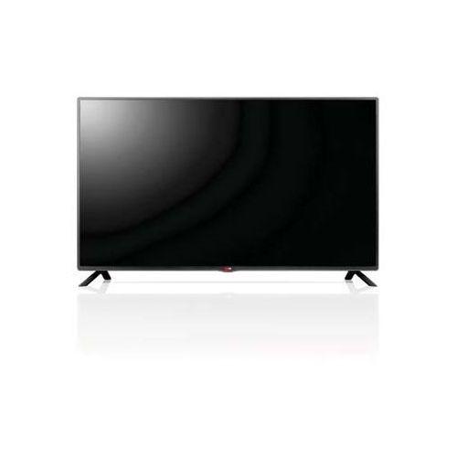 LG 60LY330 1080p - Full HD