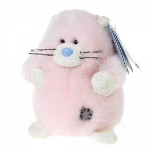 57ace9355 (5021978688040) 16,92 zł Maskotka Kot Perski Niebieski nosek Przyjaciel  misia może być Twoim już dzisiaj!Każdy zna mięciutkiego misia Tatty.