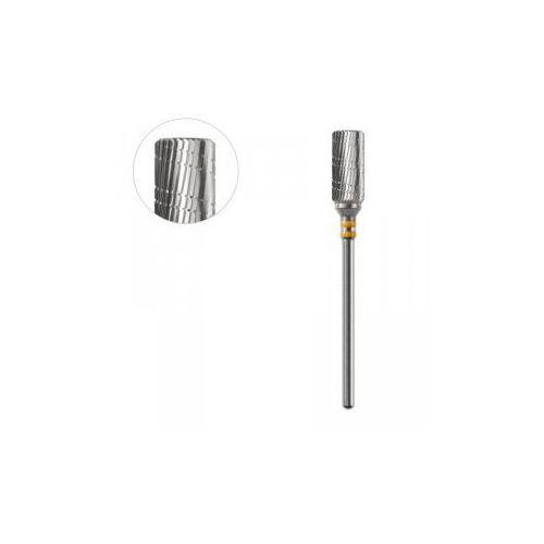Vanity_a Frez cylinder 6,0/13,0mm acurata