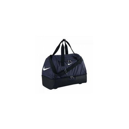 5c5126255a801 torba treningowa NIKE BA5196-410 Medium, BA5196-410 149,00 zł Wysokiej  jakości torba treningowa NIKE BA 249 624 Medium Komora główna i boczna  kieszeń ...