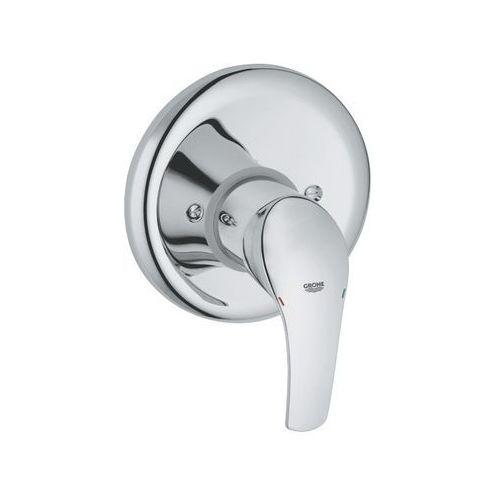 Armatura łazienkowa Grohe EUROSMART 33556