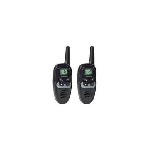 Krótkofalówki Topcom Twintalker RC-6410 (5411519017741)