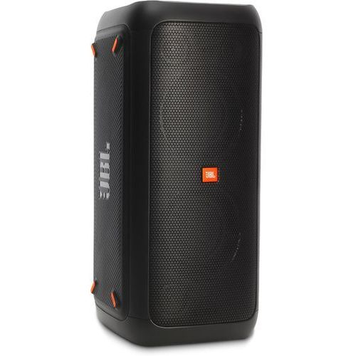 System audio JBL PartyBox 300 (6925281939914)