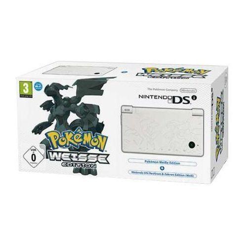 Nintendo DSi HW z kategorii [konsole]