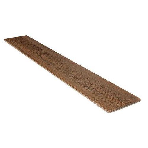 Panele podłogowe laminowane Dąb Boston Weninger, 10 mm AC4 - produkt dostępny w Praktiker