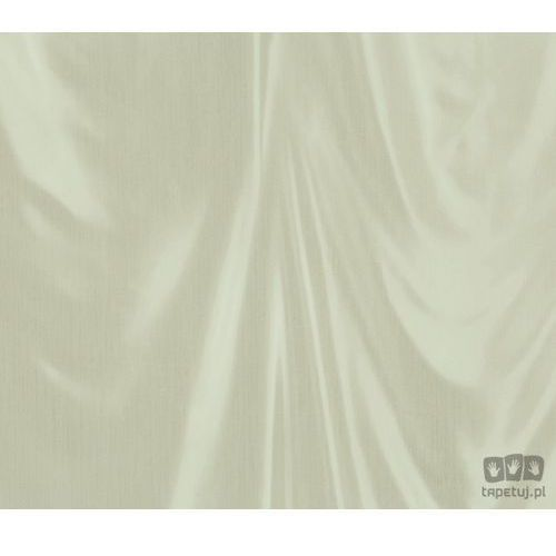 Caravaggio 46835_outlet tapeta ścienna bn marki Bn international