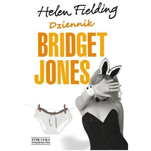 Dziennik Bridget Jones (2014)