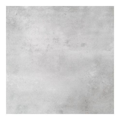 Cersanit Gres ashford 60 x 60 cm jasnoszary 1,05 m2