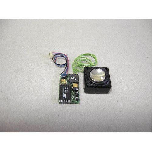 Moduł dźwiękowy z głośnikiem do TRAXX Piko 56191 (4015615561910)