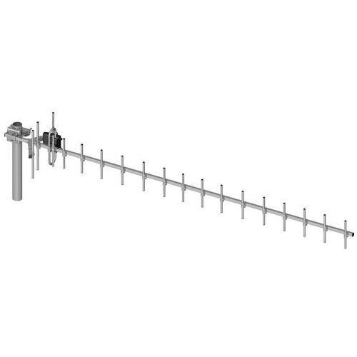 Antena kierunkowa atk-20/850-960 gsm marki Delta
