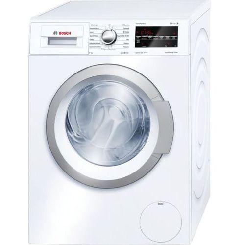 Bosch WAT24441PL - produkt z kat. pralki