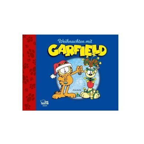 Garfield - sprawdź! (str. 4 z 29) 0de99830f49