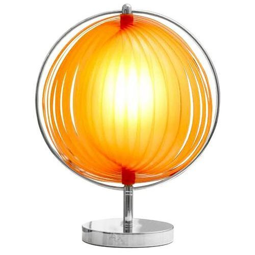 KOKOON: Lampka na biurko FRUIT
